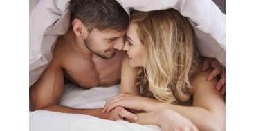 Подборка фактов о сексе, которые могут удивить любого