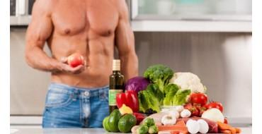 15 способов, чтобы повысить потенцию с помощью еды
