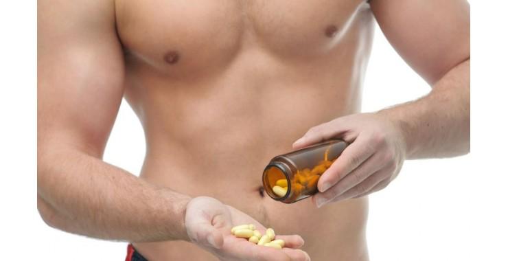 Обзор лекарств для улучшение эрекции