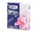 Презервативы Контекс романтик (Contex Romantic)