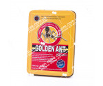 Золотой Муравей капсулы (Gold Ant capsules)