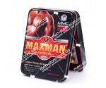 Максмен 12 капсул (MAXMEN 12 capsules)