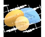 Виагра + левитра + сиалис (Viagra + Cialis + Levitra)