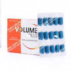 Волум капсулы (Volume Pills)
