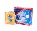 XL Super капсулы для увеличения пениса (XL Super capsules)